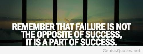 life-quotes-sayings-wise-failure-success