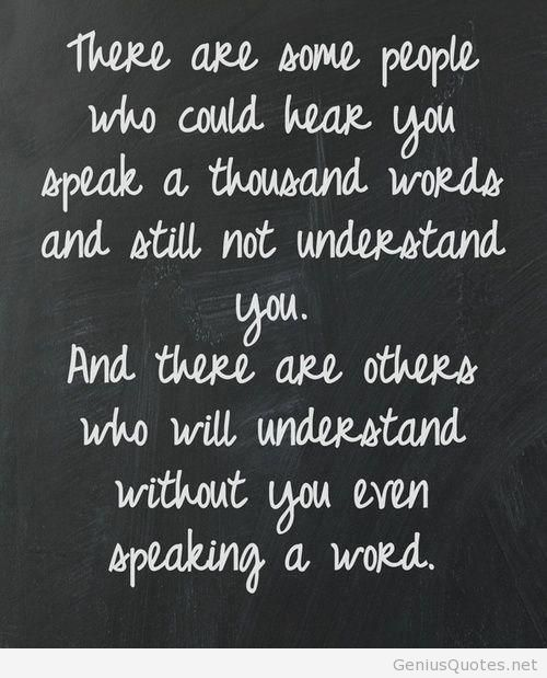 Only-true-friend-quote