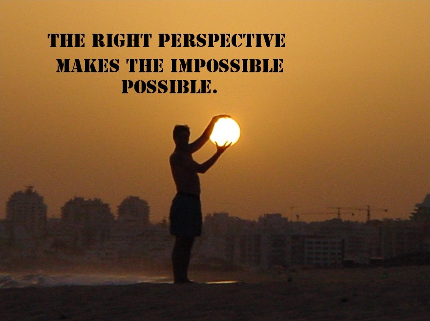 perspective-quote-1