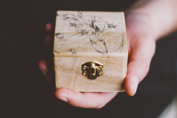 ready-to-ship-rustic-style-engagement-ring-box-quotbe-minequot-wedding-box-wooden-box-gift-engagement-gift-ideas-christmas-valentine39s