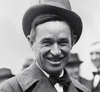 wpid-0622_Will_Rogers_smiling