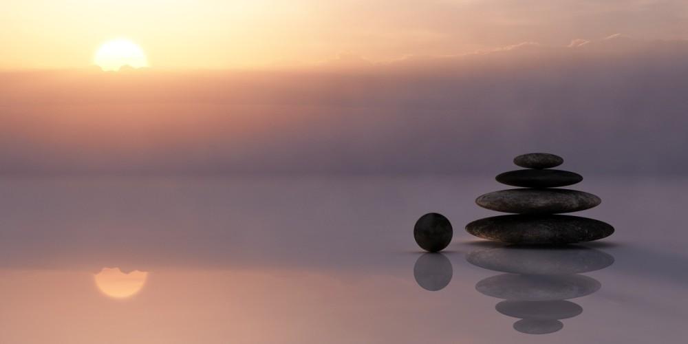 zen-galet-relaxation-massage-images-photos-gratuites-libres-de-droits-1560x780