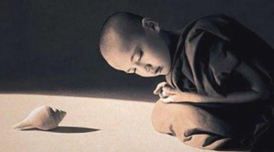 09-25-zen-of-listening