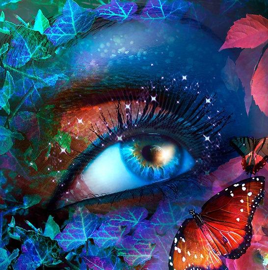 255e5e8987241e959c41ff55f2db000a--butterfly-eyes-butterflies