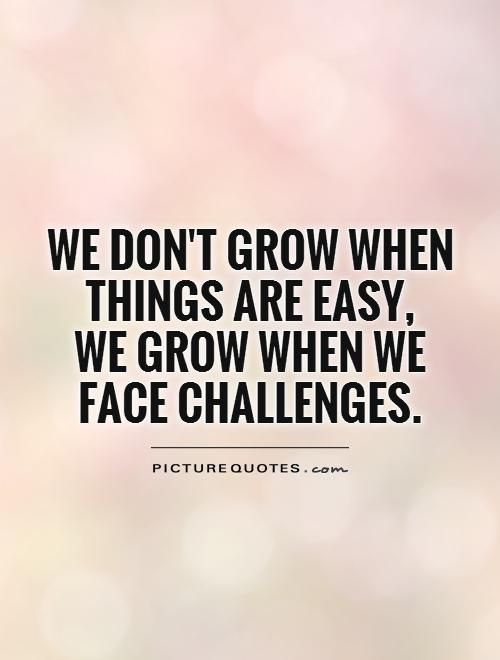 2a7faa260d9dcf68f837de6e0050dace--overcoming-obstacles-quotes-overcoming-challenges-quotes