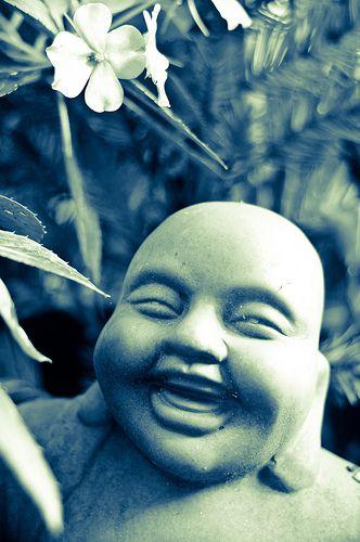 35cc87a531b7339dc13ea4254da4eda7--rumi-quotes-buddha-zen