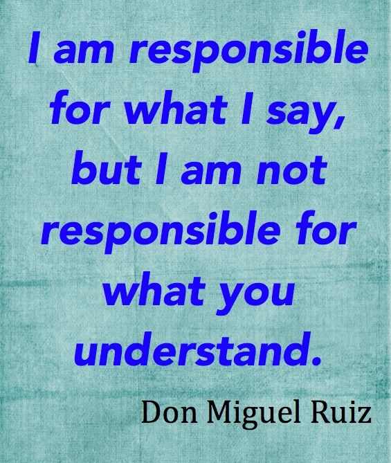 83710d3055f42a4732f451e8a4911711--attachment-quotes-don-miguel-ruiz