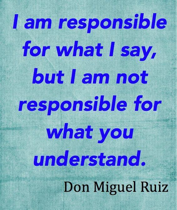 83710d3055f42a4732f451e8a4911711--attachment-quotes-don-miguel-ruiz