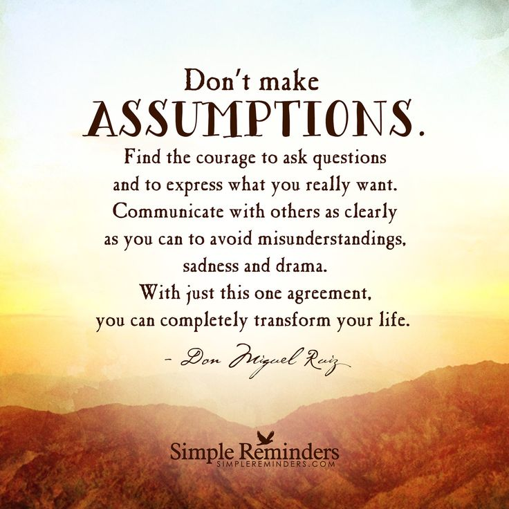 The Four Agreements Quotes | Toltec Wisdom Quotes From The Four Agreements By Don