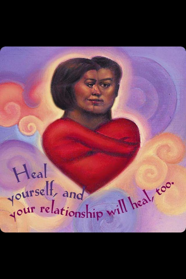 9107813f99e5777012cc3e9ae6646f4d--don-miguel-ruiz-holistic-healing