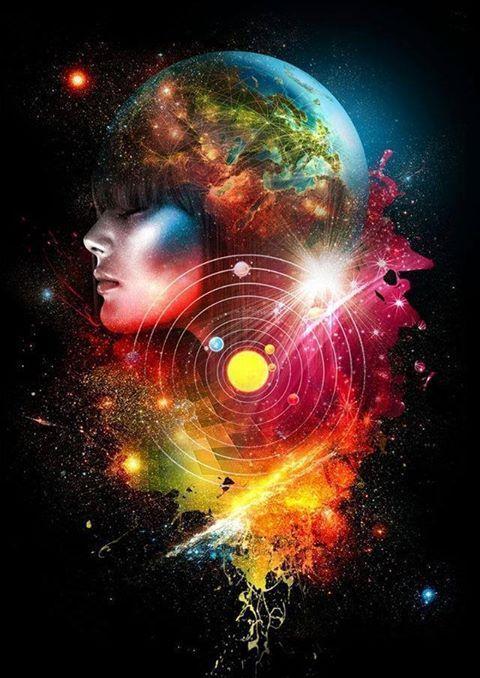 awake-sacred-being