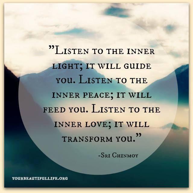 b5cc81fde56f315d7d89d88909fbcb3a--inspirational-qoutes-soul-quotes