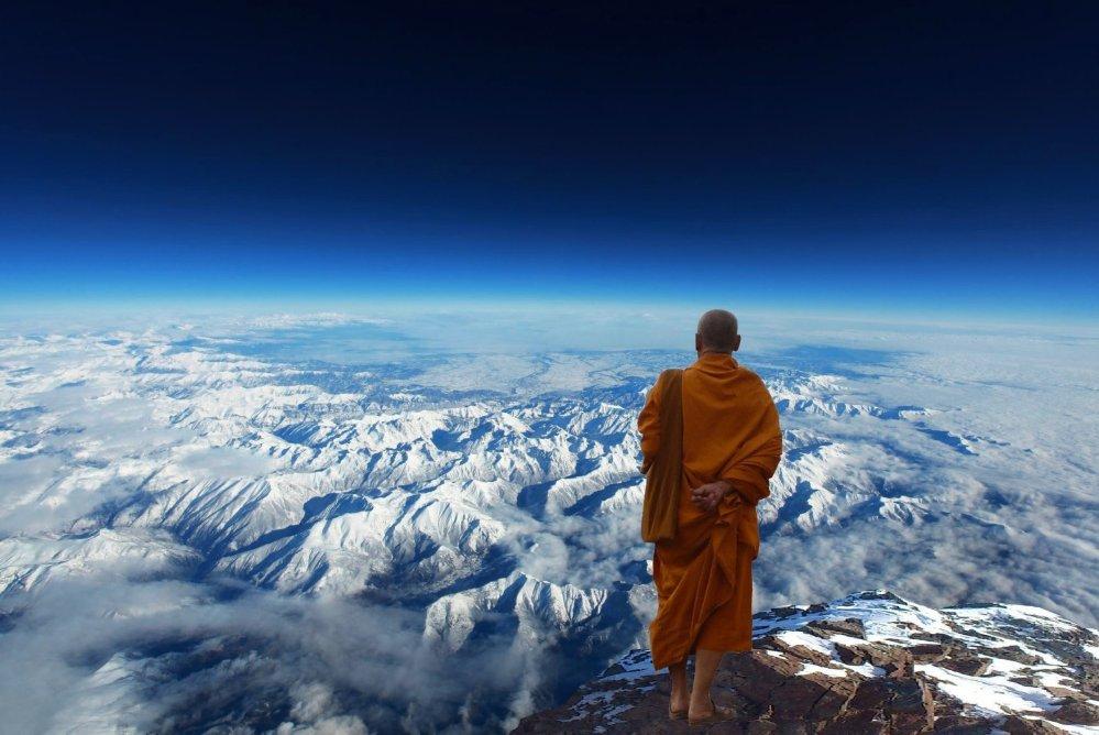 buddhis