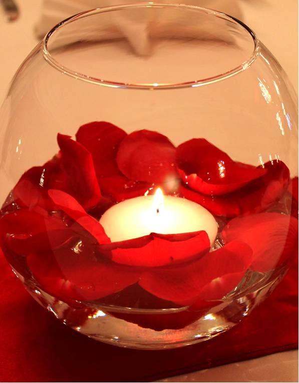 Poems Petals By Amy Lowell Bodyandsoulnourishmentblog