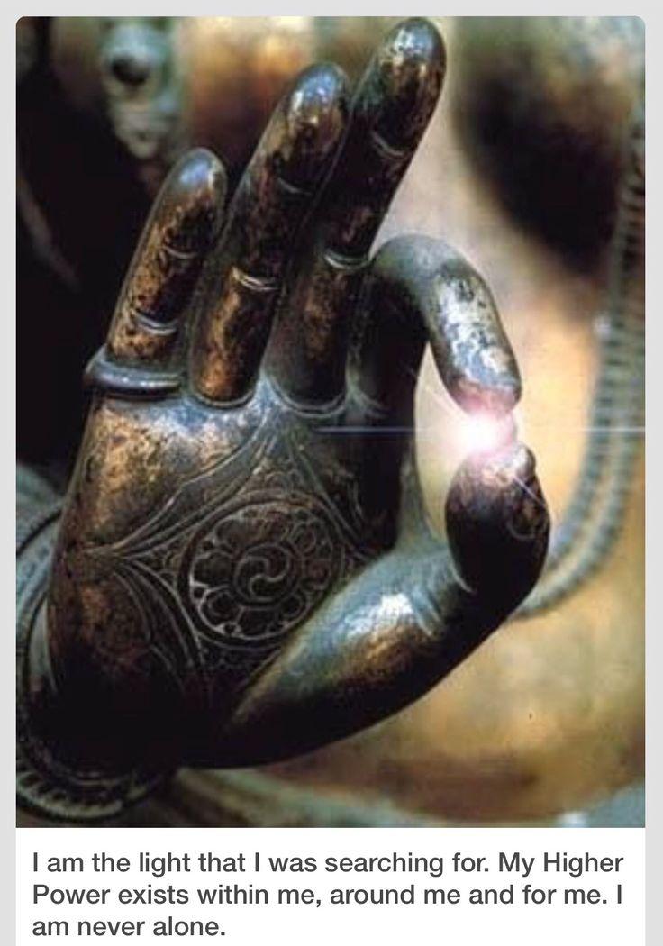 ca0c779cf0cdc6c09f583391f676f0c1--buddha-quote-buddha-zen
