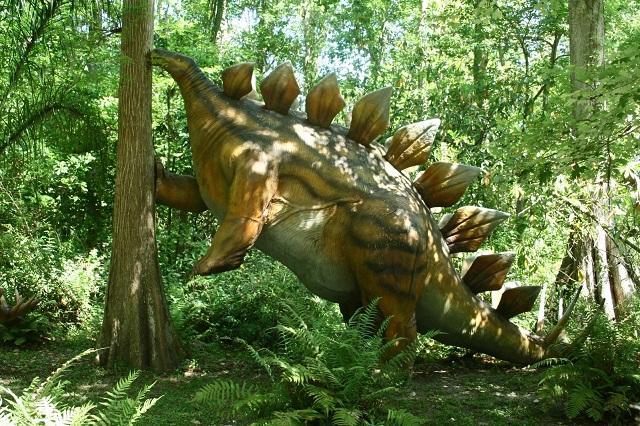dinosaur640