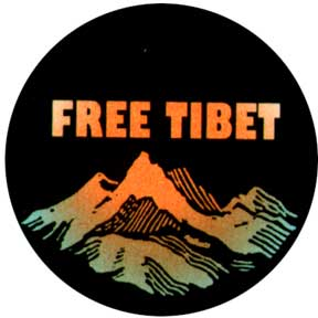free_tibet0290