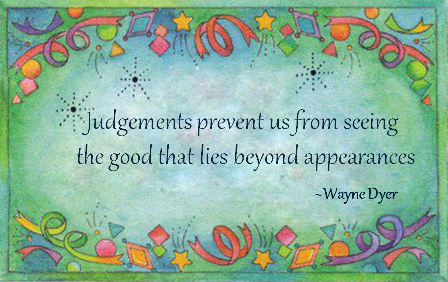 judgements-prevent-us-from-seeing-quotes-5b