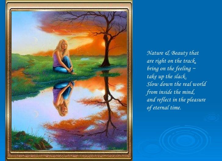 magical-mystical-beautiful-art-19-728