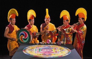 Mystical-Arts-of-Tibet-Sand-Mandala-300x191
