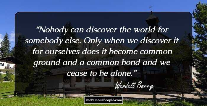 wendell-berry-56658