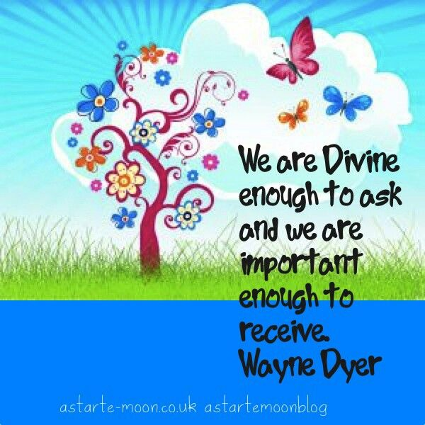 0b2885be3bd5d431f405a27e88ecc1f5--quotes-on-kindness-wayne-dyer-quotes