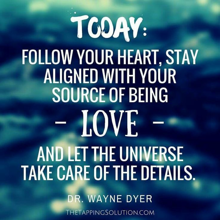 357931cd87f8409cf6f5bf527c82629c--wayne-dyer-quotes-attraction-quotes