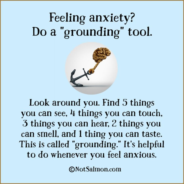 55069f3a75b1cfd93ff162c7806592bc--how-to-help-anxiety-dealing-with-anxiety