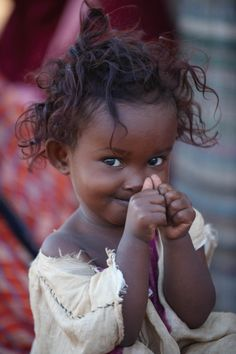 55b9502340c0e74fbdd2ebba7f59b288--beautiful-babies-beautiful-children