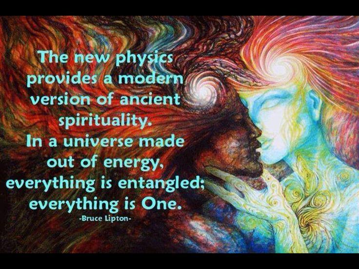 635129566fa0671890acb27315c61856--quantum-entanglement-lipton