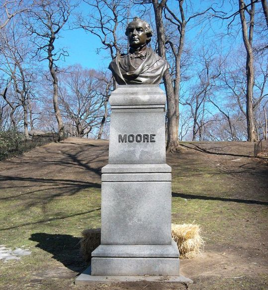 800px-Thomas_Moore_bust_CP_jeh