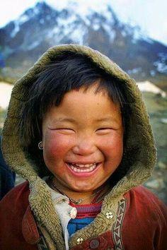 98475af20588605ae099f2934a51ac96--beautiful-smile-beautiful-children