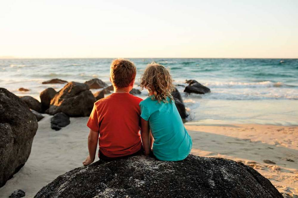 awesome-things-to-do-with-kids-on-the-gold-coast