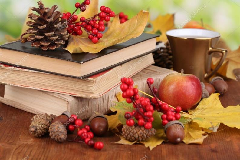 depositphotos_47914445-stock-photo-books-and-autumn-leaves-on.jpg