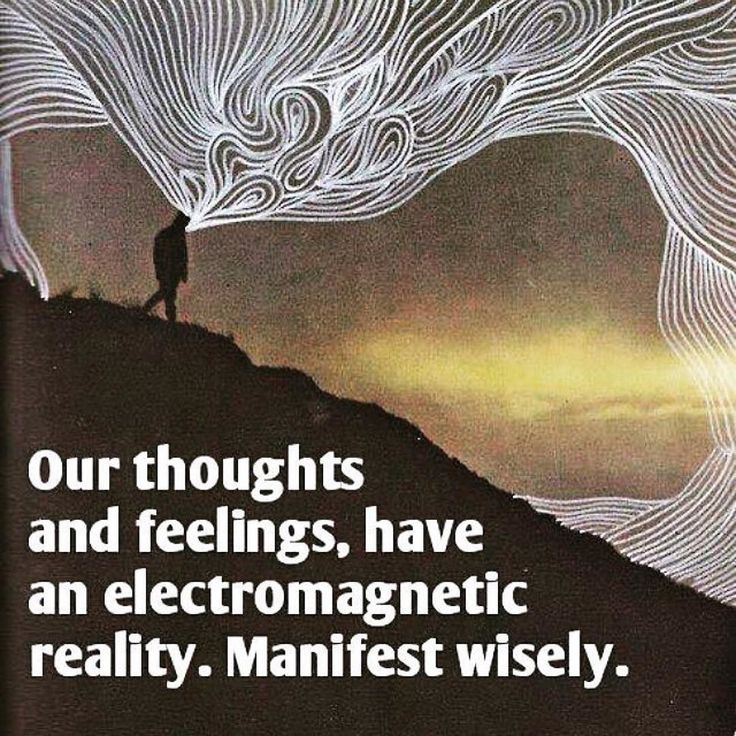 e1ef4be1fb2e2bcb5b76aa0ab8f807fe--universe-quotes-spirituality-enlightenment-quotes