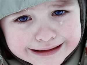 e3a882dd44adabb92772620d77684a51--crying-girl-sad-faces
