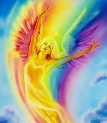 edd9a11e1b15b66bccf62f12ec3c4b69--rainbow-magic-fairies-angels-among-us