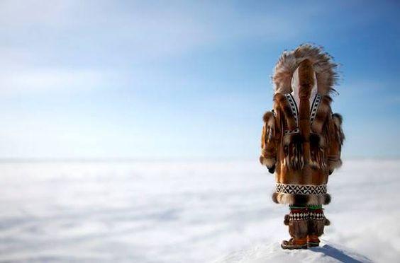 f8e7310a505336e29f78048083e5d639--eskimo-native-americans