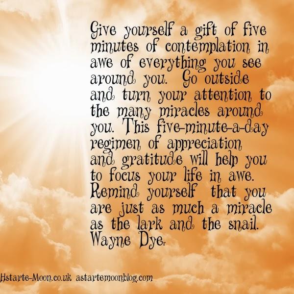 five-minutes-contemplation-wayne-dyer-quote