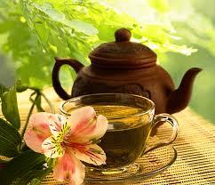 images.jpgzen tea