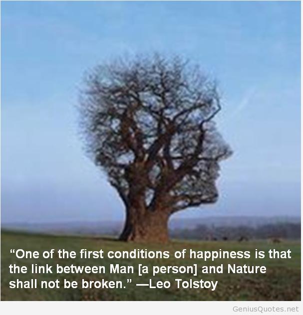Leo-Tolstoy-Interesting-quote