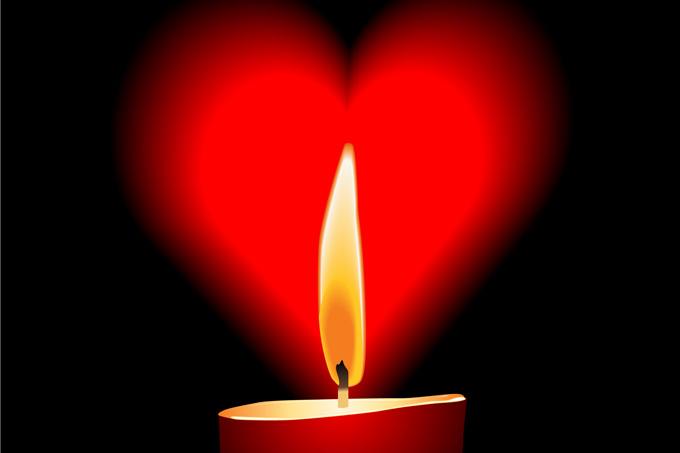LoveSymbols3