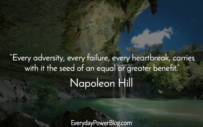 Napoleon-Hill-Quotes-From-Think-And-Grow-Rich-13-e1441227270370