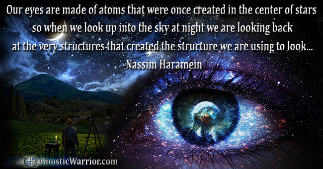 Nasin-Haramein-quote
