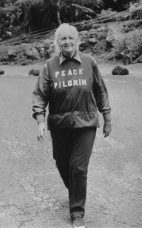 Peace_Pilgrim-1980-Hawaii