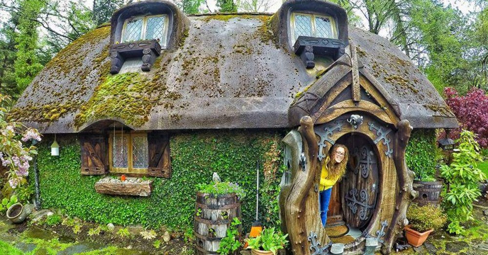 real-hobbit-house-thumbnail