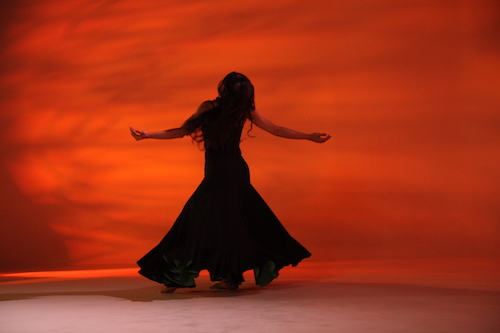 Solstice-Dance-of-Oneness-for-web-event_Banafsheh