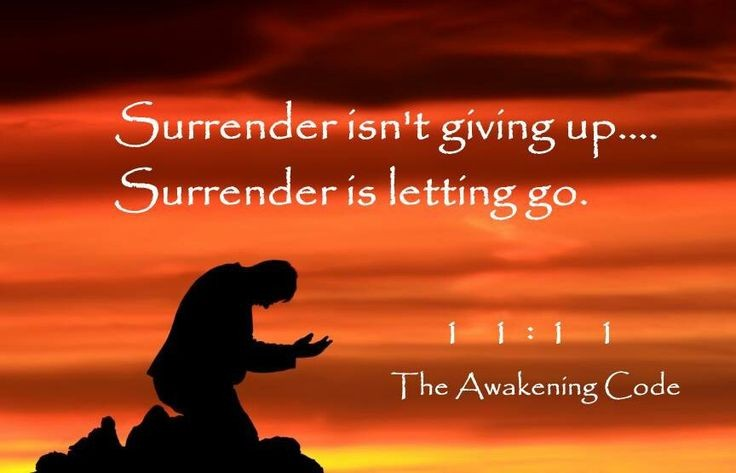 spiritual-surrender-quote-1-picture-quote-1