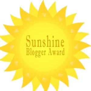SQ-sunshine-blogger-award
