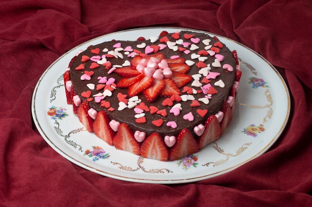 valentines-day-love-cake-113